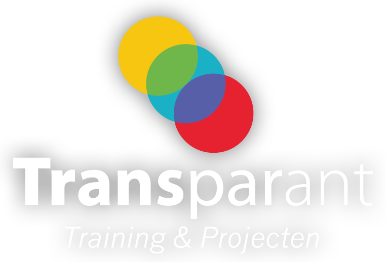 Transparant Training & Projecten