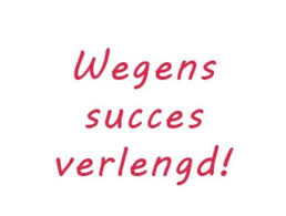 succes images